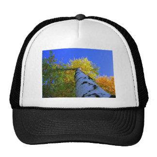 Alive Trucker Hat