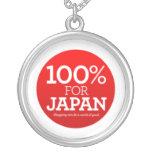Alivio de Japón Joyería