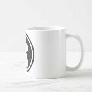 alki bier säufer coffee mugs