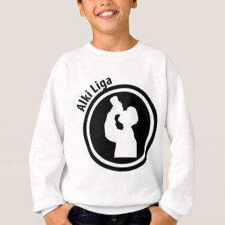 alki liga sweatshirt