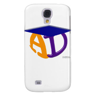 All about Account Doctor Galaxy S4 Cover