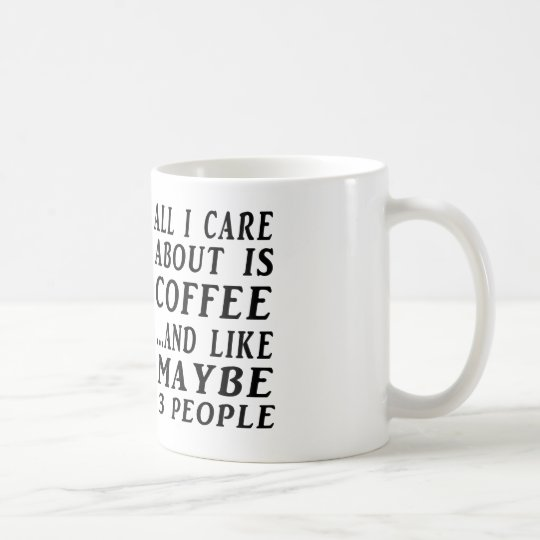 Best Tasting Coffee