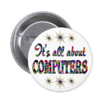ALL ABOUT COMPUTERS PINS