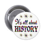 ALL ABOUT HISTORY BUTTONS