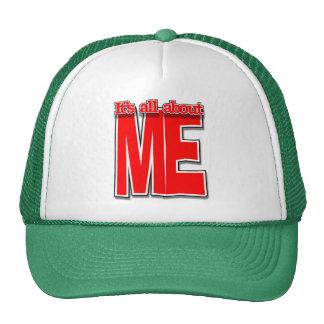 All about Maine cap