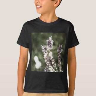 All About Pollen T-Shirt