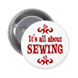 ALL ABOUT SEWING BUTTON