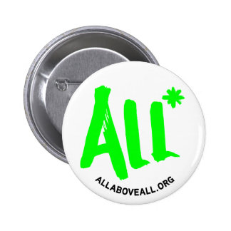 All* Above All logo Button