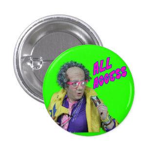 All Access Button! Button