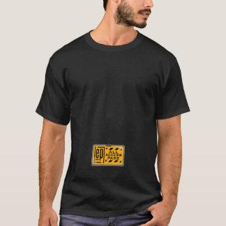 All Access T-Shirt