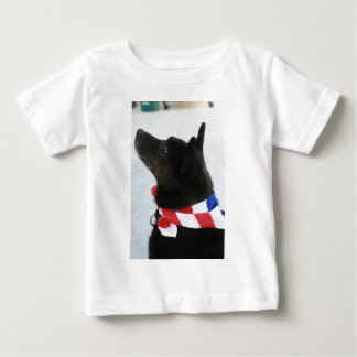 All American Baby T-Shirt