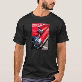 All American Caddy tshirt