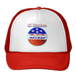 All American Dad Hats