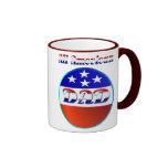 All American Dad  Mugs