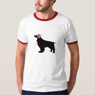 All American Hero T-Shirt