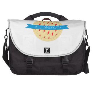 All American Laptop Bag