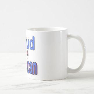 All American Mug