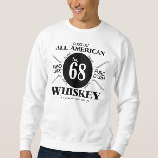 Army 68 Whiskey Gifts on Zazzle