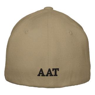 All American T Cap