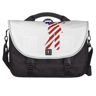 All American Womens Golf Laptop Bag