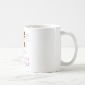 All are precious in His sight Coffee Mug