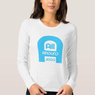 All Around Cool T-Shirt