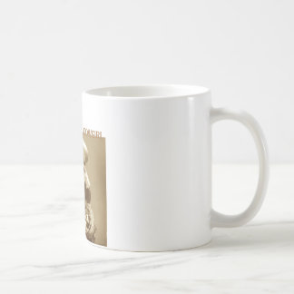 All-Around Cowgirl Coffee Mugs