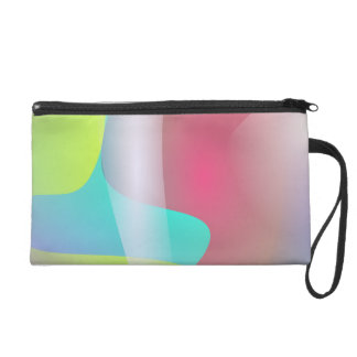 All at Once Wristlet Purses