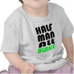 All Blake Shirts