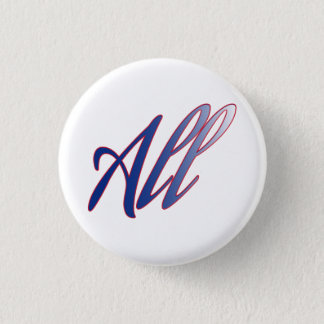 All Button