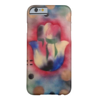 All Chai'd Up - Song Of The Spheres! Barely There iPhone 6 Case