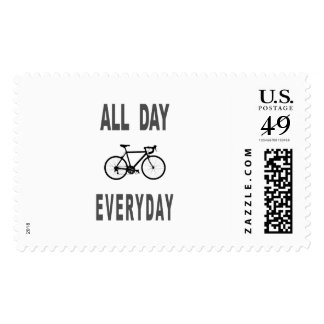 All Day Everyday Bike Postage