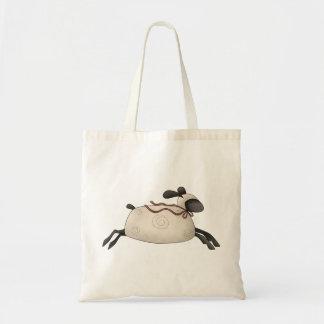 All dem Blessings · Sheep Bags
