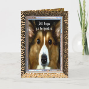 All Go To Heaven Dogs Home Décor Furnishings Pet Supplies Zazzle