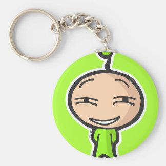 All Dopom Keychain