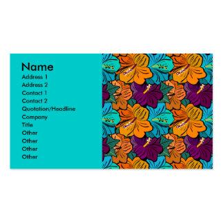 all_down, nombre, dirección 1, dirección 2, contac tarjeta de visita
