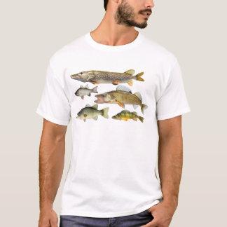 all dry drush T-Shirt