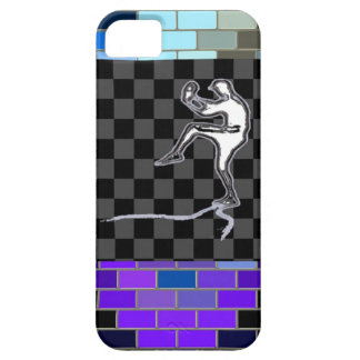 All Events iPhone 5 Covers