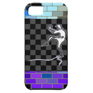 All Events iPhone 5 Case