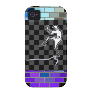 All Events Case-Mate iPhone 4 Cases