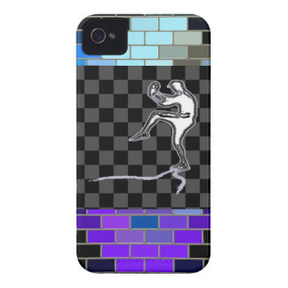All Events iPhone 4 Case-Mate Cases
