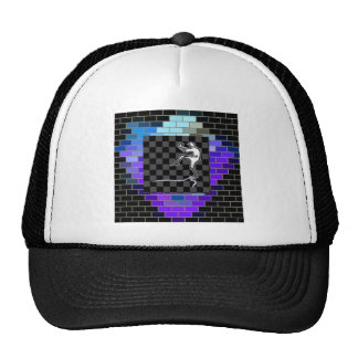 All Events Trucker Hat