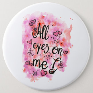 All eyes on ME button