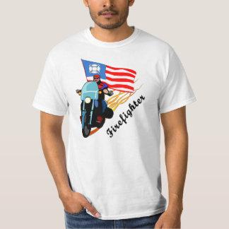 All FF Bikers T-shirt