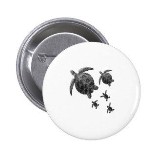 ALL FOR FAMILY BUTTON