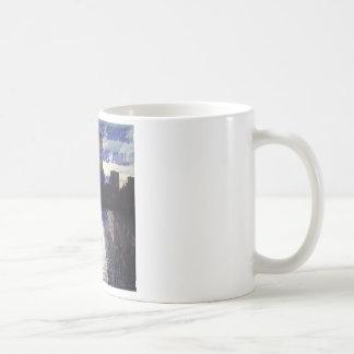 All gave some..some gave ALL Coffee Mug