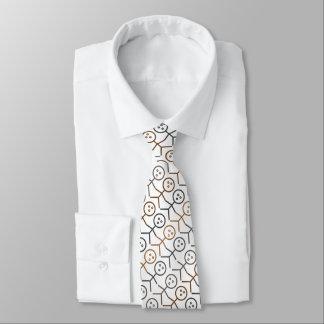 All Good Tie