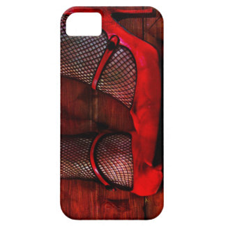 All Grown Up iPhone 5 Covers