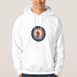 All Hail the God-King T-shirt