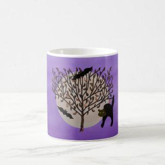 All Hallows Eve Coffee Mug